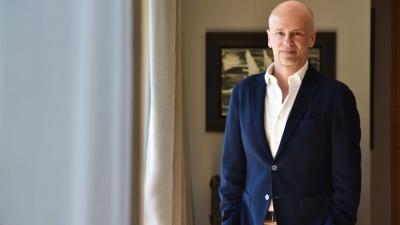 Γιάννης Ρέτσος, πρόεδρος ΣΕΤΕ: Όταν προκύπτει μία θετική είδηση, η Ελλάδα έχει μια αυξημένη αναζήτηση ως προορισμός