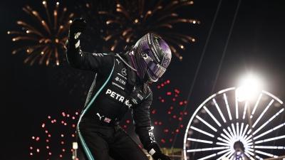 Formula1: Οι πιο ακριβοπληρωμένοι πιλότοι για το 2021!