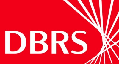 DBRS: Αναθεωρεί τις εκτιμήσεις της για την Ελλάδα - Έως -10,5% η ύφεση το 2020, ανάπτυξη από 1,5% έως 4% το 2021