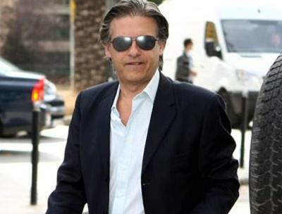 Σκάνδαλο insider trading: Ο Γ. Νίκας προσπαθεί να προστατεύσει την περιουσία του