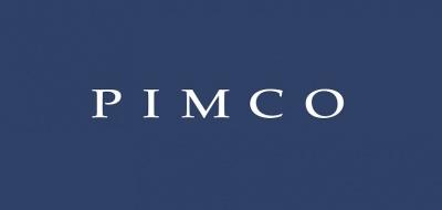 Ο ισχυρότερος επενδυτής στα NPEs η Pimco θα αποκτήσει τα 26 δισ. της Eurobank και θα αυξήσει στο 40% από 20% στην Qualco