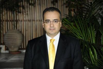 Βερβεσός (ΔΣΑ): Σε θετική κατεύθυνση οι εξαγγελίες Τσίπρα για μείωση των ασφαλιστικών εισφορών