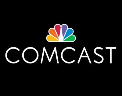 Η Comcast επικράτησε της Fox και με 39 δισ. δολάρια απέκτησε τον έλεγχο του Sky