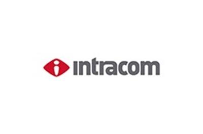 Ράλι 60% για την Intracom από την αρχή του έτους – Ξανά πάνω από 100 εκατ. η αποτίμηση