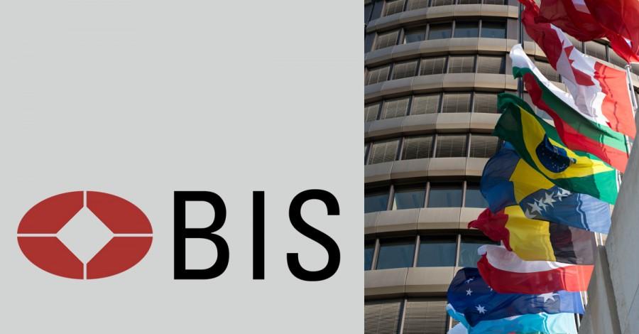 BIS: Για πρώτη φορά ξεπέρασε τα 4 τρισ. δολ. το χρέος των αναδυόμενων αγορών
