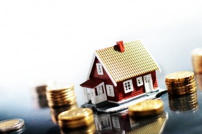 Ανακοινώνονται στις 14/6 οι νέες αντικειμενικές τιμές των ακινήτων - Τι προβλέπει η συμφωνία με τους δανειστές