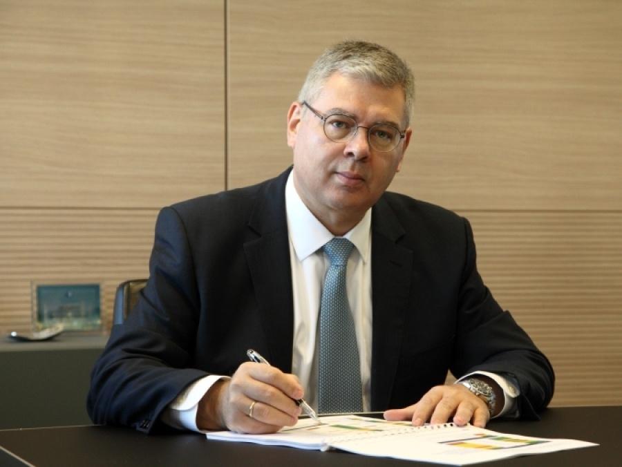 Επενδύει στην παραγωγή χλωρίου η ΕΥΔΑΠ - Τι ανέφερε σε θεσμικούς επενδυτές