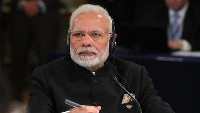 Εκλογές στην Ινδία: Ήττα για τον Μodi στο ομόσπονδο κράτος - κλειδί της Δυτικής Βεγγάλης