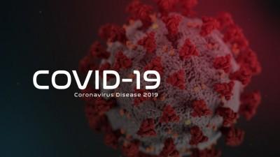 Μαργαρίτης (καθ. Δημ. Υγείας): Τέλη 2021 εξαφανίζεται η πανδημία, όχι σε νέα lockdown
