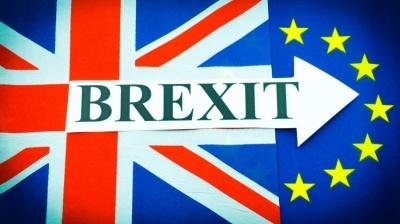 Φοβούνται το Brexit οι εισηγμένοι – Ισοτιμία, δασμοί και ΦΠΑ μεταξύ των κινδύνων που εντοπίζουν