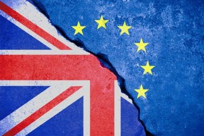 Le Monde Η ρήξη ανάμεσα στη Βρετανία και την ΕΕ δεν έχει οδηγήσει σε ειρηνική συνύπαρξη