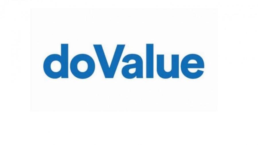 Συνεργασία της doValue με την Bain Capital στην Ελλάδα για το project Icon της Εθνικής Τράπεζας
