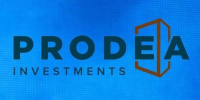 Prodea Investments: Κέρδη 14,4 εκατ. για το α'τρίμηνο 2020