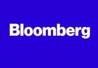 Bloomberg: Τι θα συμβεί μετά το ιταλικό δημοψήφισμα - Τα σενάρια για τον M. Renzi