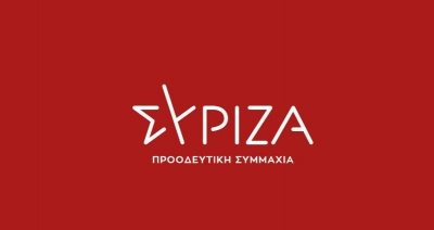 ΣΥΡΙΖΑ σε Ταραντίλη: Ο Μητσοτάκης υπεράνω των μέτρων για Covid