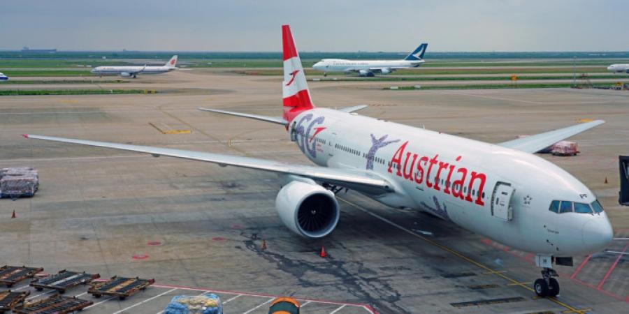 Αυστρία: Βαλίτσες για καλοκαιρινές διακοπές στην Ελλάδα ετοιμάζουν για το 2021 οι Αυστριακοί