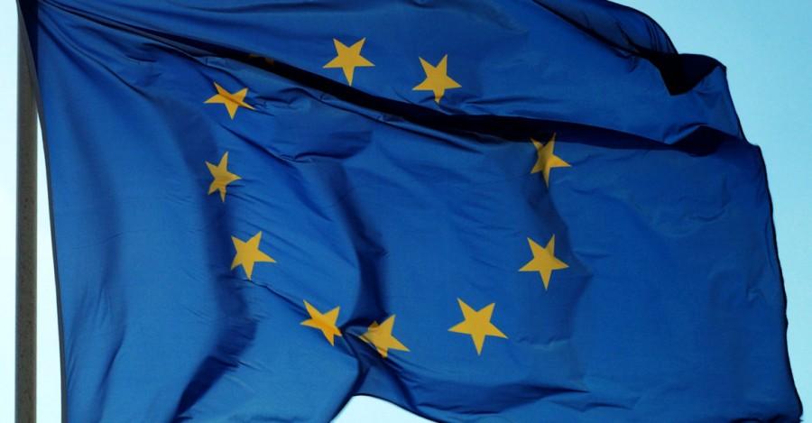 Οι εισβολές στον κυβερνοχώρο στο επίκεντρο της συνάντησης της ΕΕ για την άμυνα