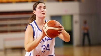 Εθνική γυναικών μπάσκετ: Ανοιχτός ο δρόμος πρόκρισης στο Ευρωμπάσκετ 2023