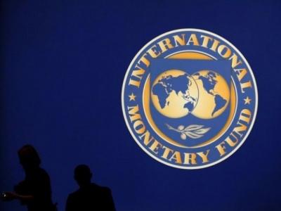 ΔΝΤ: Παροχή δανείου ύψους 4,2 δισ. δολαρίων στον Ισημερινό