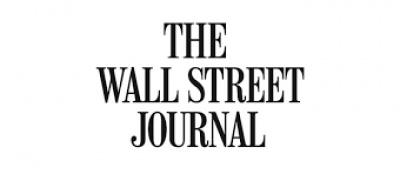 WSJ: Εγγύηση 6 δισ δολαρίων θα καταβάλει Σαουδάραβας πρίγκιπας για να βγει από τη φυλακή
