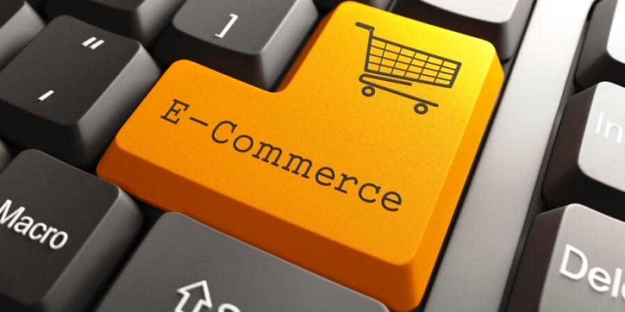 Κυρίαρχη η Κίνα στο ηλεκτρονικό εμπόριο το 2021 - Τεράστια τα περιθώρια ανόδου
