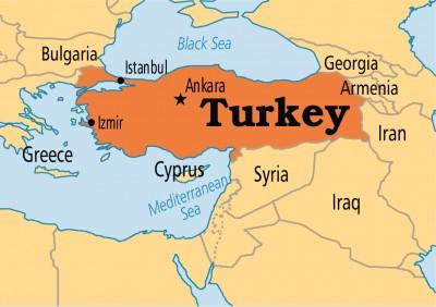 Η Τουρκία ο μεγάλος νικητής στην εξωτερική πολιτική το 2020 και γιατί το 2021 θα ισχυροποιηθεί περισσότερο – Τι πρέπει να πράξει η Ελλάδα;