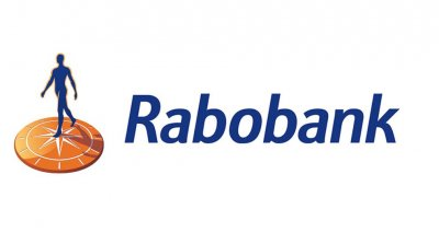 Rabobank: Η Federal Reserve αναμένεται να διατηρήσει αμετάβλητη τη νομισματική της πολιτική
