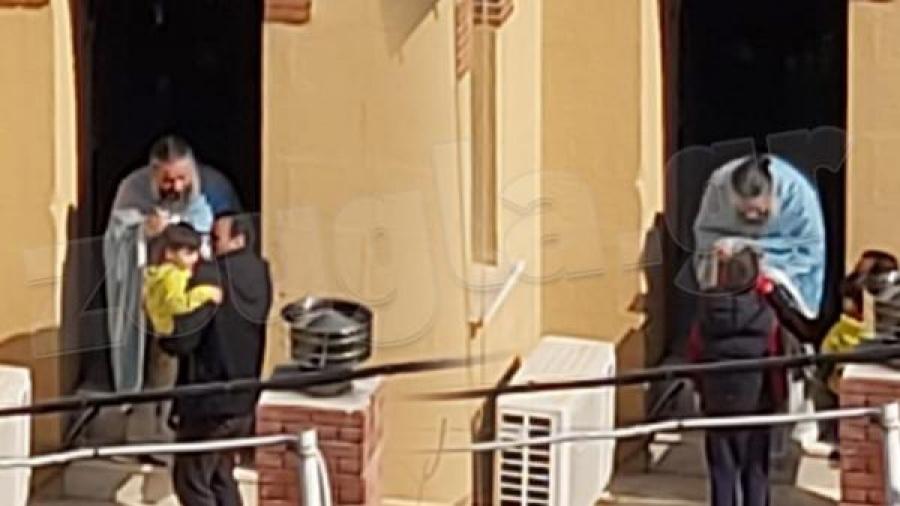 Αίτηση ακύρωσης της διαιτησίας για Σκαραμαγκά κατέθεσε το Δημόσιο
