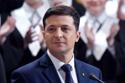 Ουκρανία: Να συνεχίσει την πολιτική των κυρώσεων κατά της Ρωσίας, καλεί τη Δύση