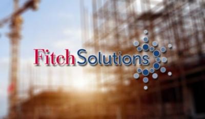Fitch Solutions: Πτώση 9,7% στο ΑΕΠ του Αφγανιστάν λόγω της χαοτικής αποχώρησης των ΗΠΑ