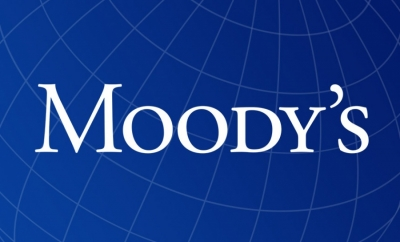 Μoody's: Αναβάθμιση της Ελληνικής Τράπεζας στο b3 από caa1- Αβεβαιότητα λόγω Τουρισμού