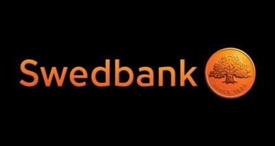 Νέες κατηγορίες κατά της Swedbank - Εμπλέκεται στα Panama Papers - «Βουλιάζει» η μετοχή