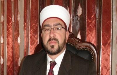 Προπαγάνδα από τον «Μουφτή Ξάνθης», «Τούρκος Καλός Μόνο Νεκρός»