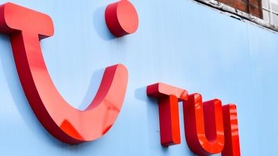Επανεκκίνηση προγράμματος της TUI UK σε ελληνικούς προορισμούς