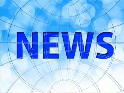 Ειδήσεις για το τεκμήριο αθωότητας του Στουρνάρα και την Εθνική Ασφαλιστική
