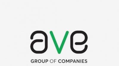AVE: Στις 14 Ιουλίου η Ετήσια Τακτική Γενική Συνέλευση