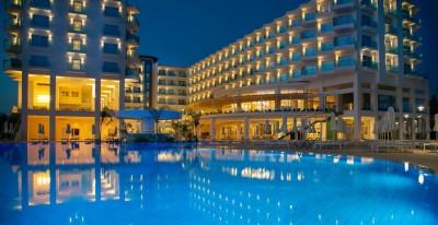 Οι ξενοδόχοι είναι πρόθυμοι να πουλήσουν τις τουριστικές τους μονάδες - Τι αναφέρει η Χ. Τετράδη (Ξενοδοχειακό Επιμελητήριο) στο BN