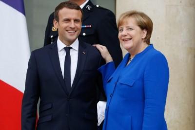 Νεύρα και αδιέξοδο πριν τη συμφωνία στη Σύνοδο Κορυφής - «Ετοιμάστε το αεροπλάνο να φύγω»