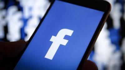 Facebook: Πέντε μέτρα κατά της σεξουαλικής παρενόχλησης δημοσίων προσώπων