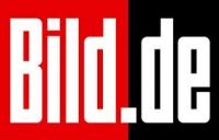 Bild - Πληρώνουμε για τους φαλιρισμένους Έλληνες - Η Ελλάδα πρέπει να διασωθεί μόνη της, σύμφωνα με τη Bundesbank