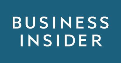 Business Insider: Έξι κορυφαία ETFs με αποδόσεις άνω του 100% από την αρχή του 2017