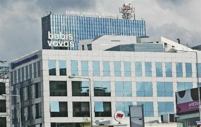 Βωβός: Προγραμματίζεται επανέγερση αγωγής κατά του Δημοσίου - Επενδυτικό ενδιαφέρον για την ακίνητη περιουσία του ομίλου