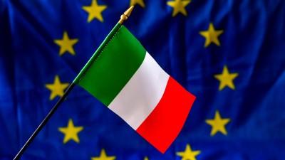 Η Ιταλία ανατρέπει τις ιδιωτικοποιήσεις του Draghi και επιστρέφει στον κρατικό καπιταλισμό – Μόνιμη ή μεταβατική κατάσταση;