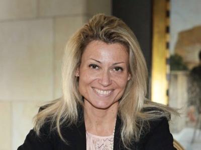 Λαζαράκου (Επ. Κεφαλαιαογοράς): Σε καλό δρόμο τα κριτήρια ESG και για διαχειριστές κεφαλαίων