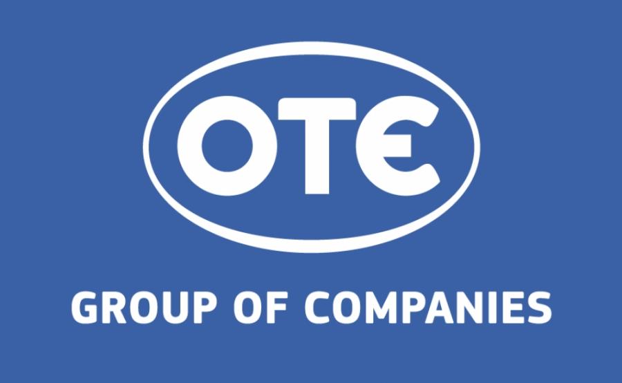 ΟΤΕ: Για 2η χρονιά στον διεθνή δείκτη του Bloomberg για την ισότητα των φύλων στο εργασιακό περιβάλλον