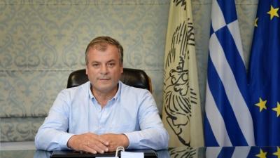 Παναγιώτης Καρβέλας, Δήμαρχος Πύλου-Νέστορος: Ο εναλλακτικός τουρισμός έχει σημαντικές προοπτικές για το μέλλον