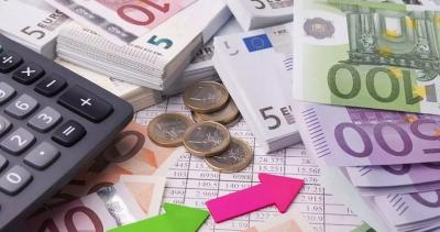 Ψαλίδι 30% στους φόρους με το νέο νομοσχέδιο για τις ηλεκτρονικές αποδείξεις - Έως 2.200 ευρώ η έξτρα έκπτωση φόρου