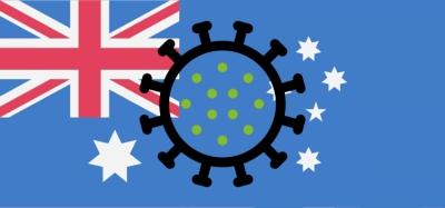 Αυστραλία: Παρατείνεται για ακόμα μια εβδομάδα το lockdown στο Σίδνεϊ
