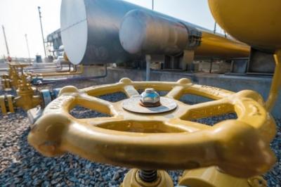 Συμμετοχή ΕΕ, Παγκόσμιας Τράπεζας και των ΗΠΑ στο Φόρουμ Φυσικού Αερίου Ανατολικής Μεσογείου