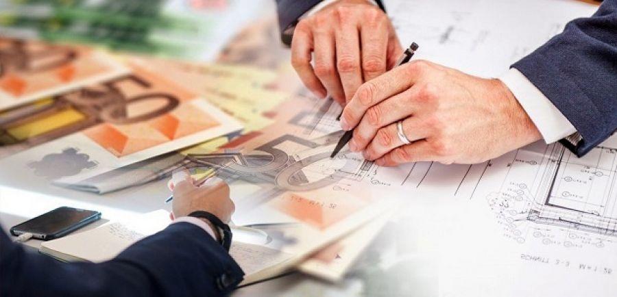 Αναστολές εργασίας – Αύγουστος: Ποιες επιχειρήσεις εντάσσονται στο μέτρο